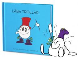 låba_trollar-250x193